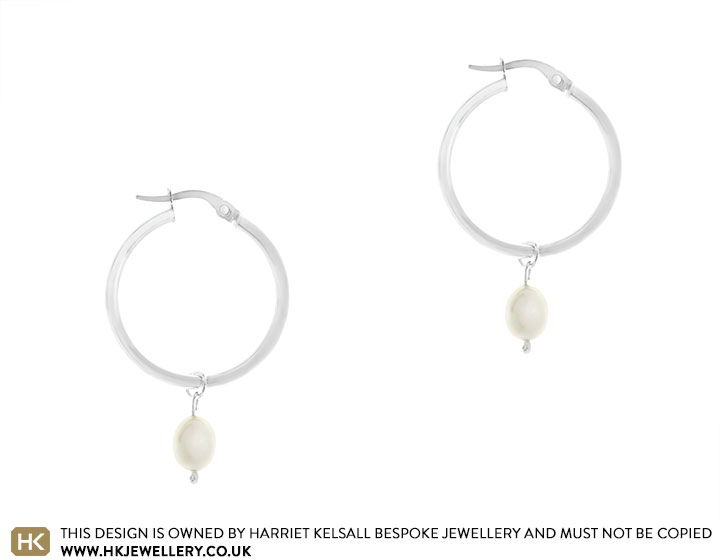 18764-sterling-silver-and-ivory-pearl-drop-hoops_2.jpg