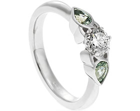 18835-platinum-trilogy-engagement-ring-with-diamond-and-green-sapphires_1.jpg