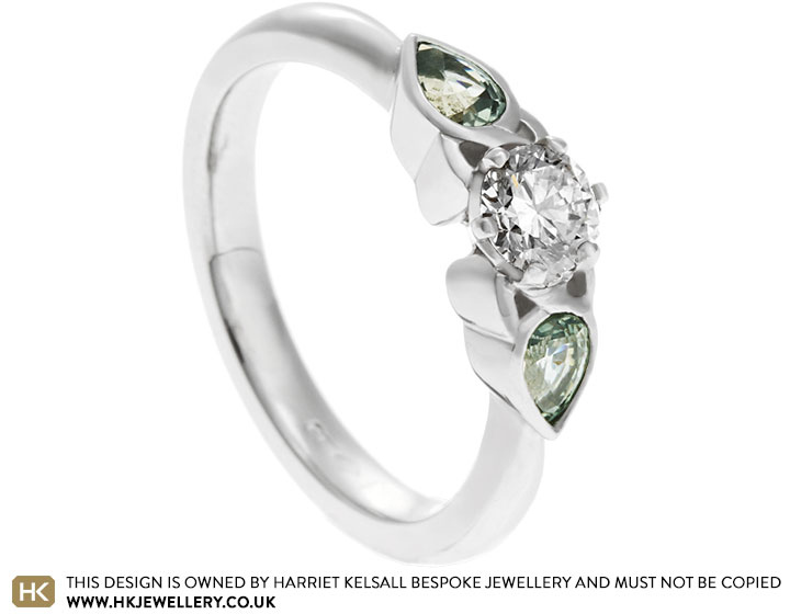 18835-platinum-trilogy-engagement-ring-with-diamond-and-green-sapphires_2.jpg