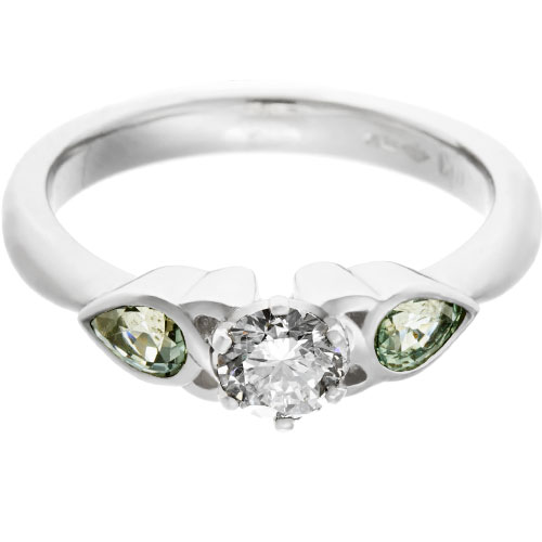 18835-platinum-trilogy-engagement-ring-with-diamond-and-green-sapphires_6.jpg