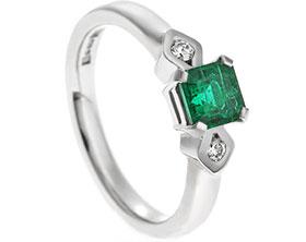 18881-palladium-emerald-and-diamond-trilogy-style-engagement-ring_1.jpg