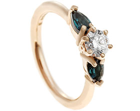 18957-rose-gold-trilogy-synthetic-diamond-and-blue-tourmaline-engagement-ring_1.jpg