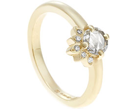 18974-yellow-gold-half-halo-and-rose-cut-diamond-engagement-ring_1.jpg