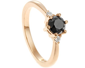 19055-rose-gold-black-diamond-trilogy-style-dress-ring_1.jpg