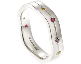 19069-white-gold-eternity-ring-with-ruby-citrine-amethyst-and-tourmaline_1.jpg