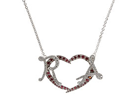 19076-white-gold-diamond-initial-and-ruby-heart-necklace_1.jpg