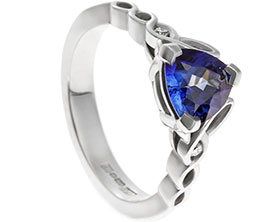 19079-palladium-celtic-knot-engagement-ring-with-trilliant-cut-sapphire-and-diamonds_1.jpg