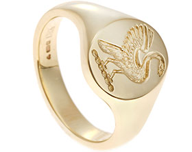 19092-yellow-gold-seal-engraved-signet-ring_1.jpg