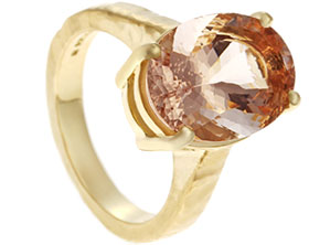19096-large-morganite-engagement-ring-with-hammered-and-satinised-yellow-gold_1.jpg