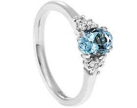 19112-palladium-diamond-and-oval-cut-aquamarine-engagement-ring_1.jpg
