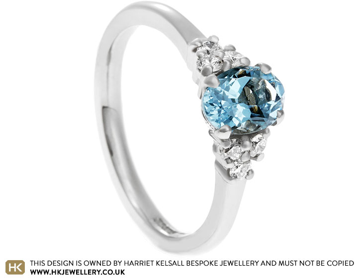 19112-palladium-diamond-and-oval-cut-aquamarine-engagement-ring_2.jpg