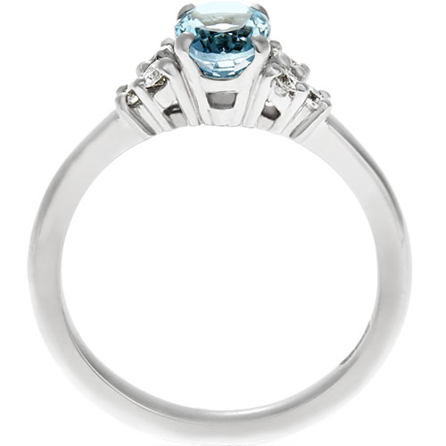 19112-palladium-diamond-and-oval-cut-aquamarine-engagement-ring_3.jpg