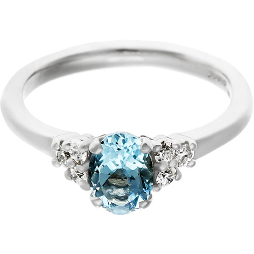 19112-palladium-diamond-and-oval-cut-aquamarine-engagement-ring_6.jpg