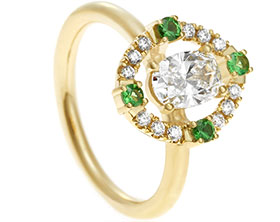 19198-yellow-gold-diamond-and-tsavorite-floating-halo-engagement-ring_1.jpg