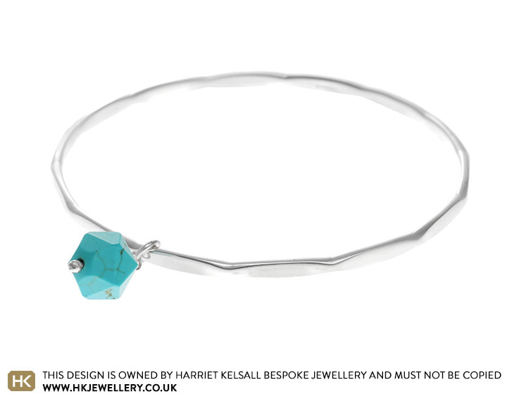 19416-sterling-silver-hexagonal-bangle-with-turquoise-bead_2.jpg