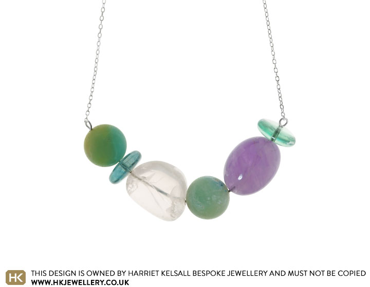 19421-pastel-toned-mixed-bead-chain-necklace_2.jpg