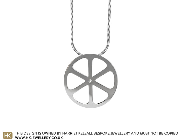 4833-velo-bicycle-wheel-inspired-sterling-silver-pendant_2.jpg