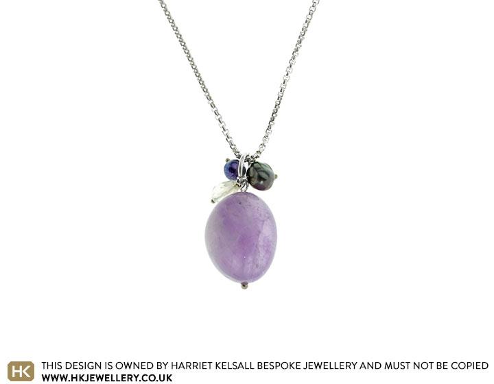5404-amethyst-pearl-cluster-sterling-silver-pendant_2.jpg
