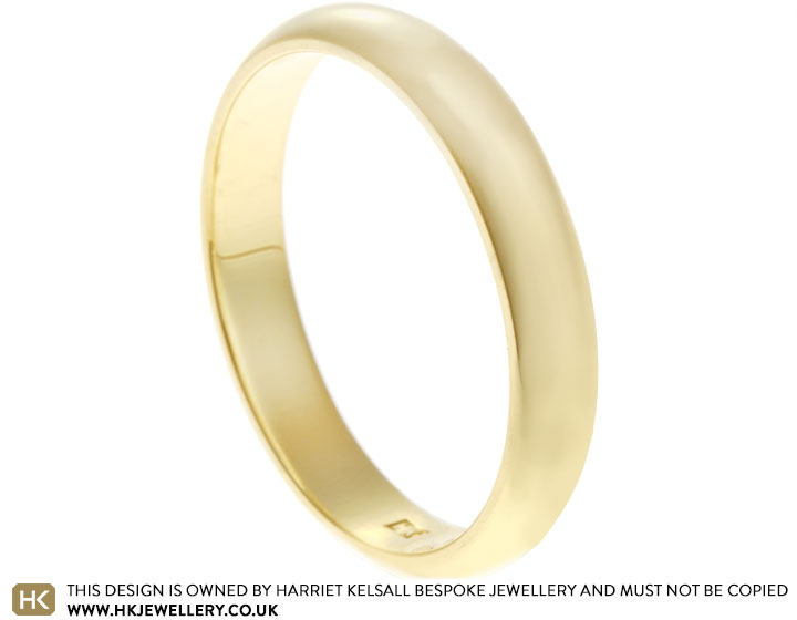 10692-yellow-gold-3mm-courting-wedding-band_2.jpg