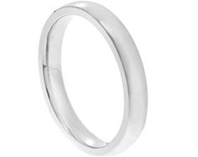 12519-palladium-3mm-courting-wedding-band_1.jpg