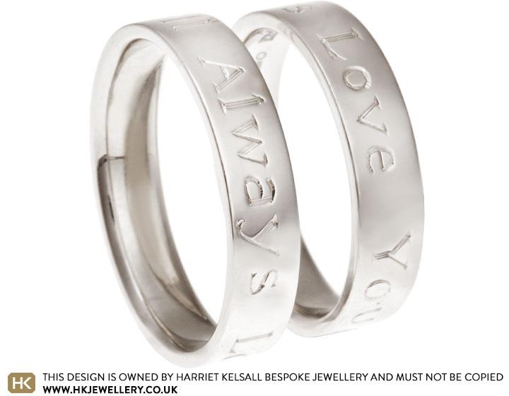 1728-white-gold-hand-engraved-commitment-rings_2.jpg