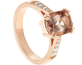 18000-9-carat-rose-gold-morganite-and-diamond-engagement-ring_1.jpg