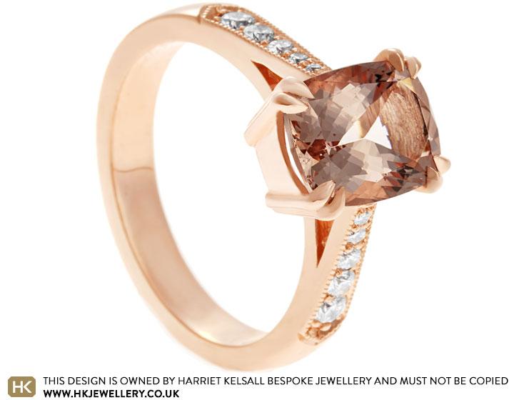 18000-9-carat-rose-gold-morganite-and-diamond-engagement-ring_2.jpg