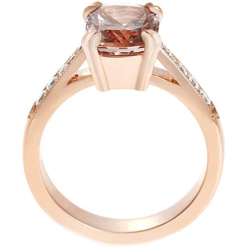 18000-9-carat-rose-gold-morganite-and-diamond-engagement-ring_3.jpg