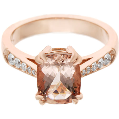 18000-9-carat-rose-gold-morganite-and-diamond-engagement-ring_6.jpg
