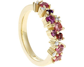 18132-yellow-gold-scattered-eternity-ring-with-pink-hue-sapphires-and-diamonds_1.jpg