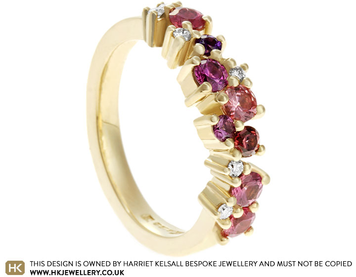 18132-yellow-gold-scattered-eternity-ring-with-pink-hue-sapphires-and-diamonds_2.jpg