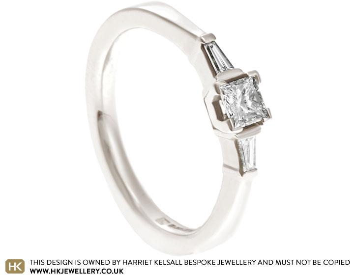 18498-9-carat-white-gold-and-diamond-modern-geometric-engagement-ring_2.jpg