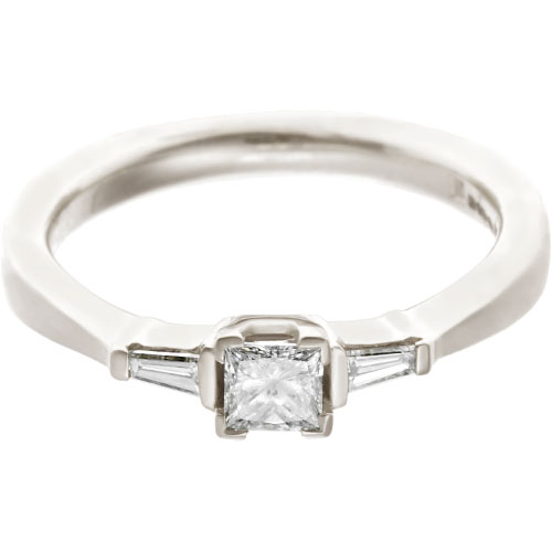 18498-9-carat-white-gold-and-diamond-modern-geometric-engagement-ring_6.jpg