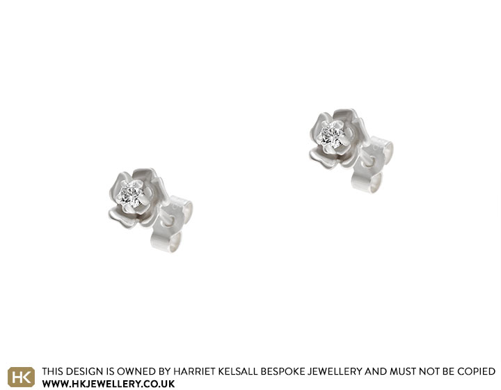 18551-sterling-silver-and-diamond-rose-inspired-stud-earrings_2.jpg