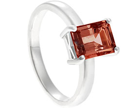 18552-sterling-silver-dress-ring-with-emerald-cut-garnet_1.jpg