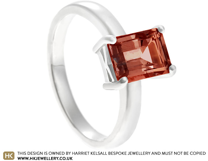 18552-sterling-silver-dress-ring-with-emerald-cut-garnet_2.jpg