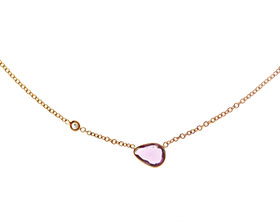 18893-pink-sapphire-and-diamond-spectale-set-rose-gold-necklace_1.jpg