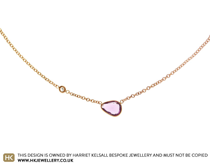 18893-pink-sapphire-and-diamond-spectale-set-rose-gold-necklace_2.jpg