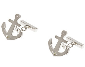 18971-white-gold-anchor-inspired-diamond-cufflinks_1.jpg