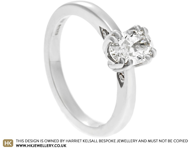 19003-platinum-engagement-ring-with-double-claw-set-oval-diamond_2.jpg