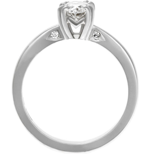 19003-platinum-engagement-ring-with-double-claw-set-oval-diamond_3.jpg