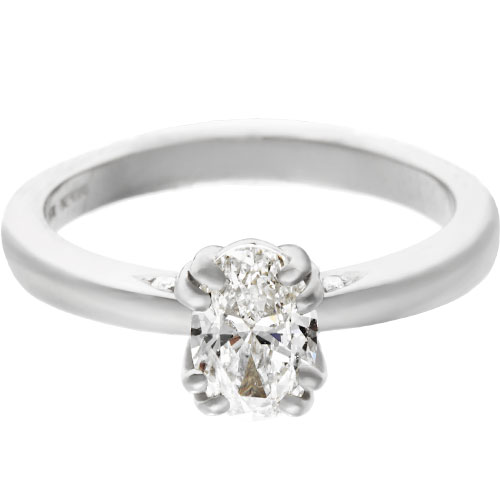 19003-platinum-engagement-ring-with-double-claw-set-oval-diamond_6.jpg
