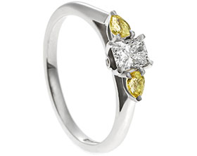 19028-yellow-sapphire-and-diamond-trilogy-engagement-ring_1.jpg