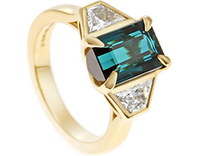 19030-yellow-gold-diamond-and-blue-tourmaline-vintage-inspired-engagement-ring_1.jpg
