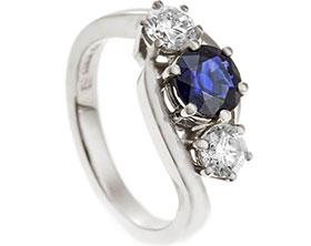 19036-diamond-and-sapphire-white-gold-twist-engagement-ring_1.jpg