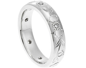 19077-poppy-inspired-diamond-and-palladium-eternity-ring_1.jpg