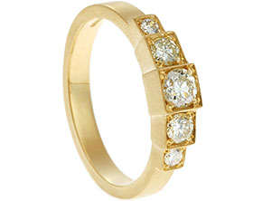 19103-square-grain-set-diamond-and-yellow-gold-dress-ring_1.jpg