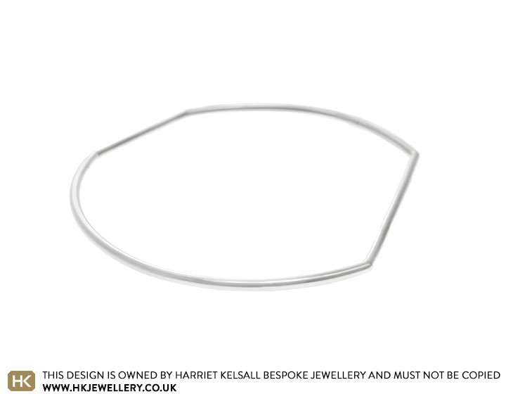 19128-sterling-silver-asymmetric-geometric-bangle_2.jpg