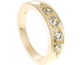 19130-yellow-gold-redesigned-inherited-dress-ring_1.jpg