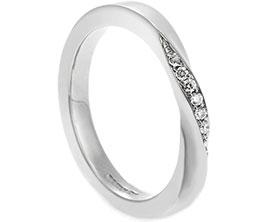 19131-palladium-mobius-twist-diamond-set-eternity-ring_1.jpg